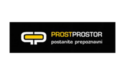 PROST PROSTOR, PROIZVODNJA, STORITVE, MARKETING d.o.o.